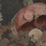 kukkamaalaus